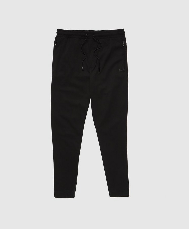 BOSS Woven Tech Track Pants