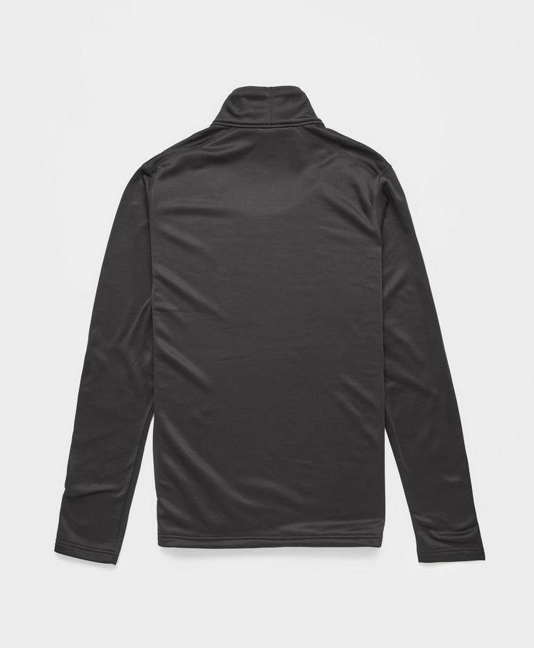 Jack Wolfskin Savo Lightweight Jacket
