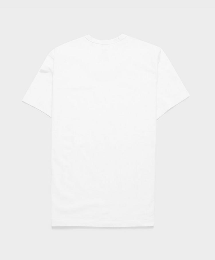 Jack Wolfskin Lake Graphic T-Shirt