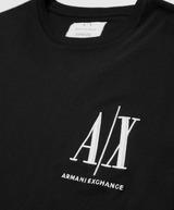 Armani Exchange Small Icon T-Shirt