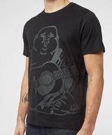 True Religion Core Large Buddha T-Shirt