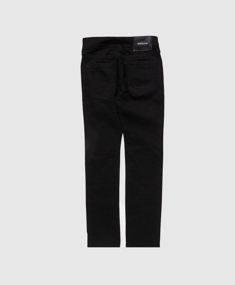 True Religion Rocco Jeans