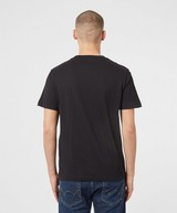 True Religion Foil Square Shoe T-Shirt