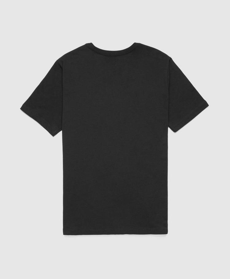True Religion Half Logo T-Shirt