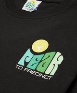 Hikerdelic Peak Dove T-Shirt