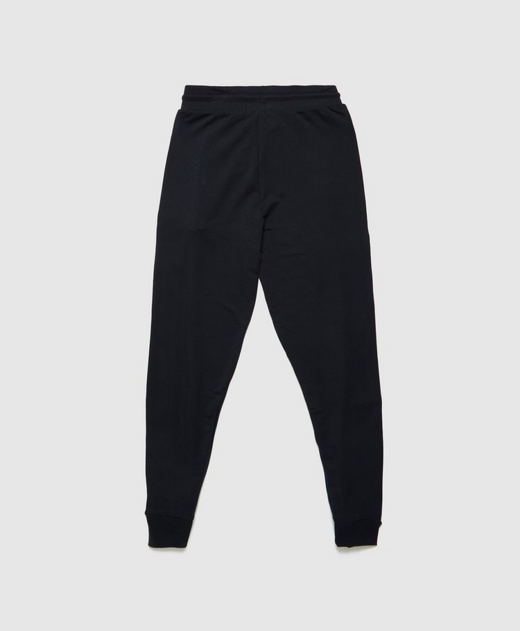 Tommy Hilfiger Lounge Taped Fleece Pants