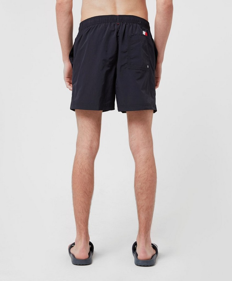 Tommy Hilfiger Small Flag Swim Shorts