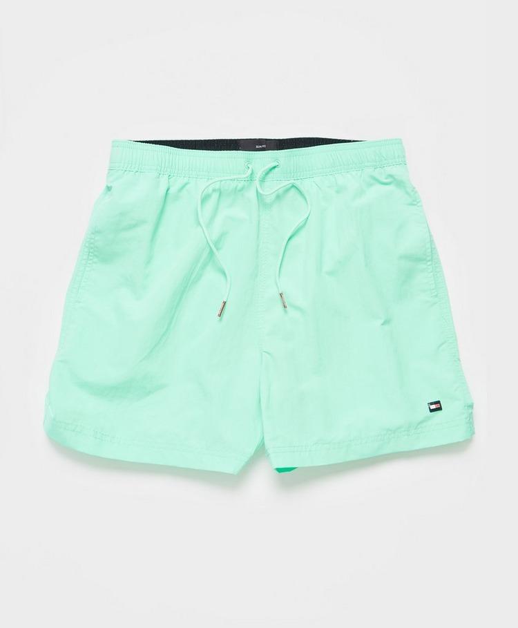 Tommy Hilfiger Loungewear Core Swim Shorts
