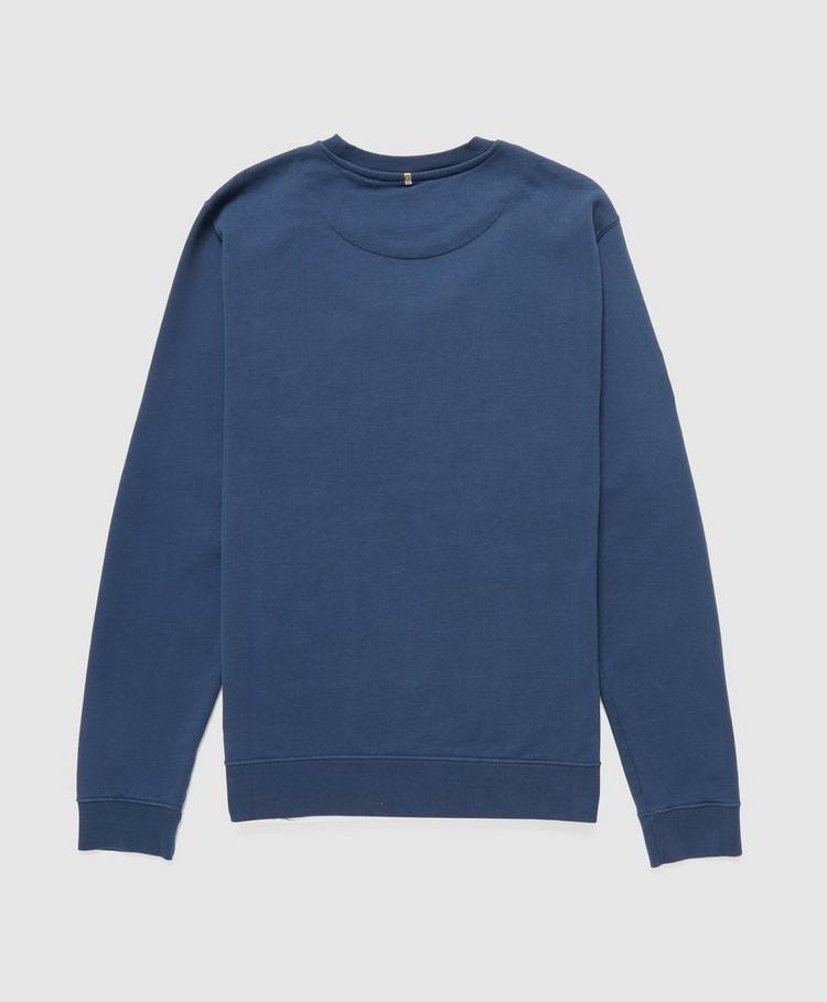 Pretty Green Clements Loop Sweatshirt
