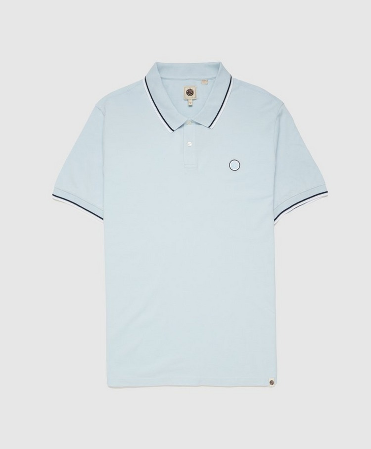 Pretty Green Barton Polo Shirt