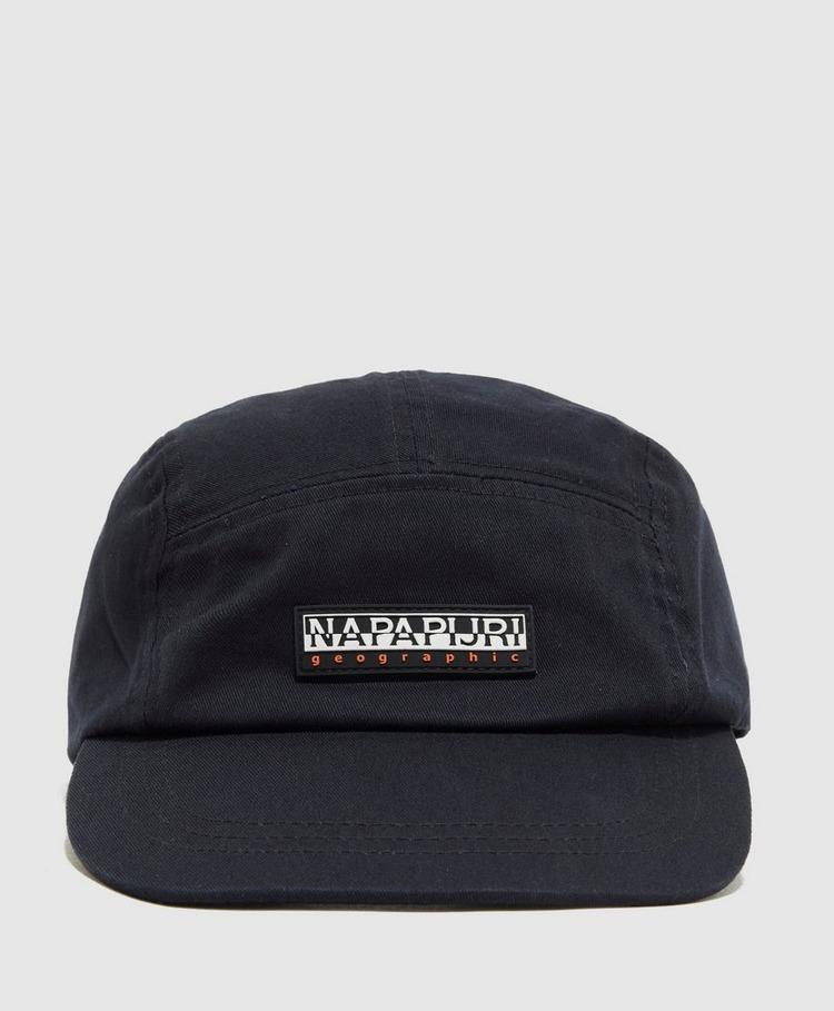 Napapijri Kulaoa Cap