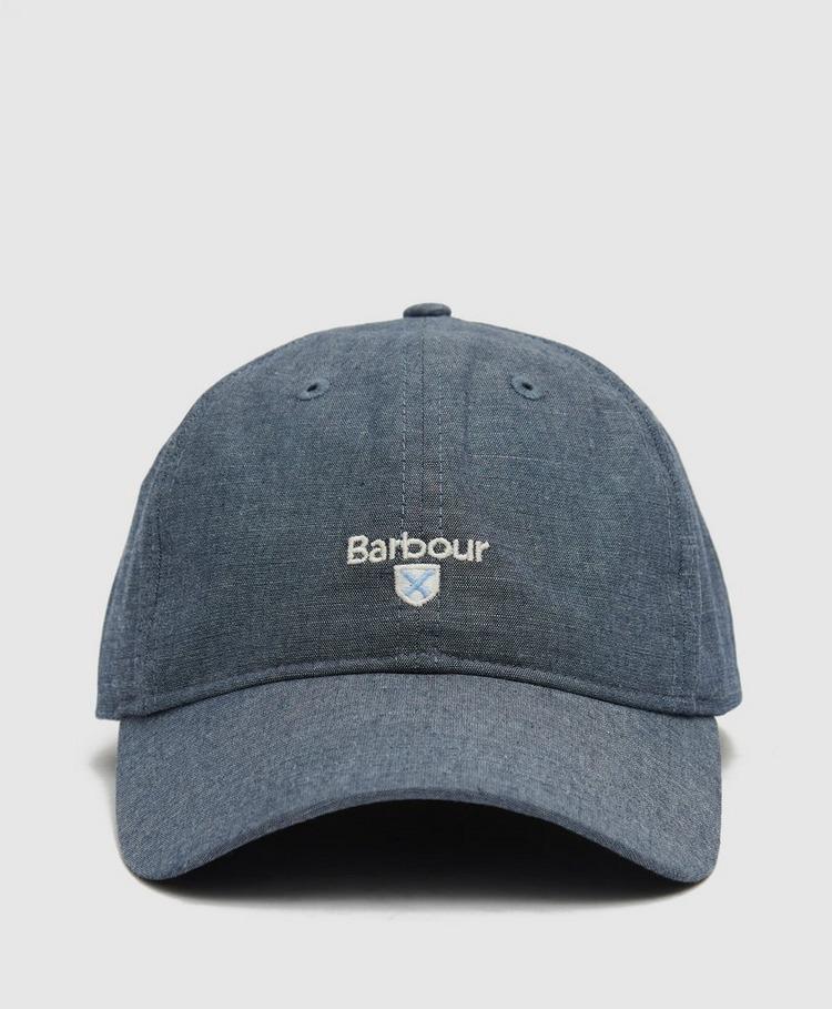 Barbour Ellerton Sports Cap