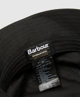 Barbour International Norton Bucket Hat