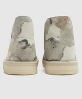 Clarks Originals Desert Coal Camo