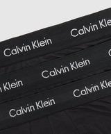 Calvin Klein Underwear 3-Pack Low Rise Boxers