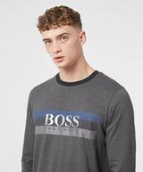 BOSS Authentic Sweatshirt