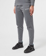 BOSS Contemporary Track Pants