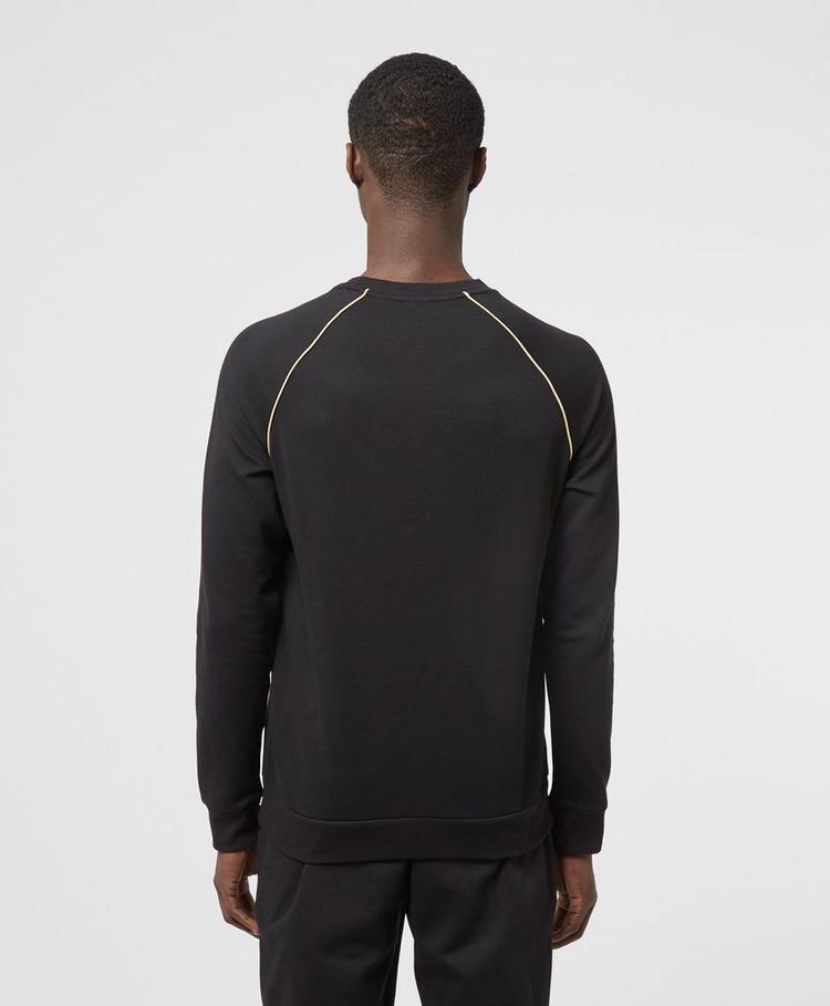 BOSS Track Sweatshirt