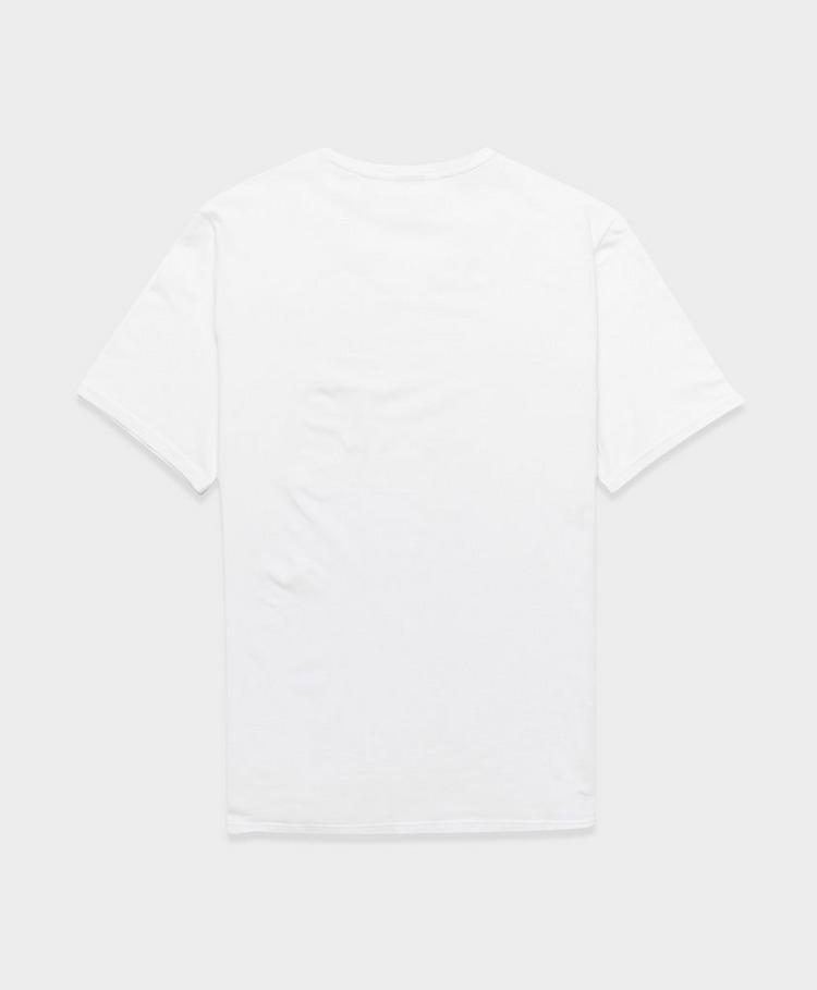 BOSS Cosy Logo T-Shirt