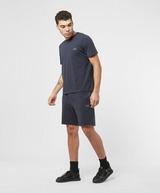 BOSS Mix & Match Shorts