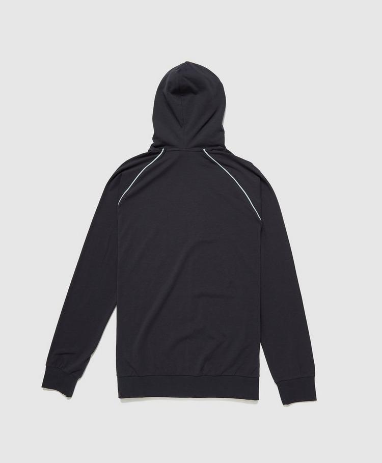 BOSS Mix & Match Zip Hoodie
