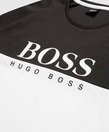 BOSS Split T-Shirt