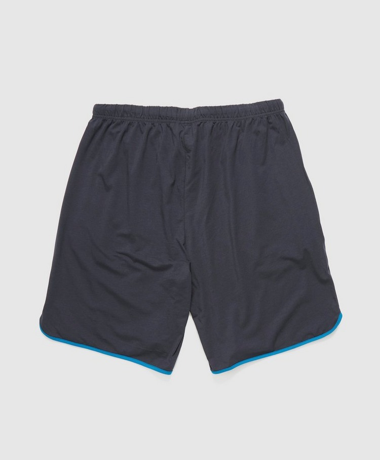 BOSS Balance Fleece Shorts