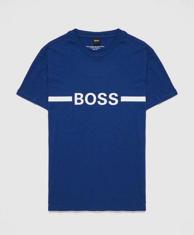 BOSS Logo T-Shirt