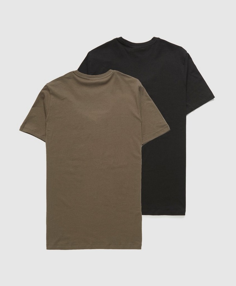 HUGO 2-Pack T-Shirts