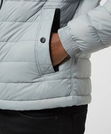 BOSS Olido Baffle Jacket