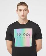 BOSS Shine 2 Reflective T-Shirt