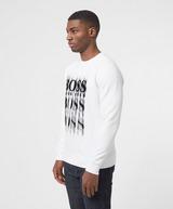 BOSS Blurry Sweatshirt