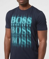 BOSS Blurry T-Shirt