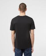 BOSS Tiris 1 Box T-Shirt