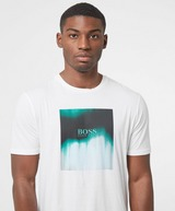 BOSS Tiris 1 Box T-Shirt