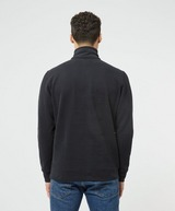 BOSS Zapper Half Zip Sweatshirt