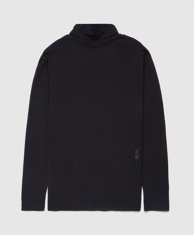 BOSS Trollneck Sweatshirt