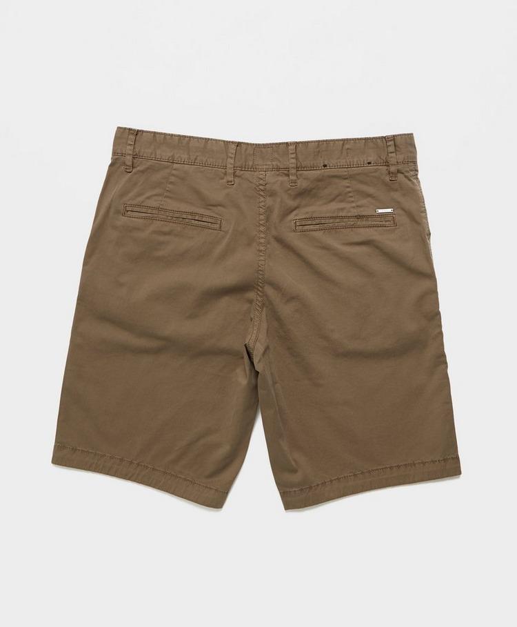 BOSS Schino Shorts