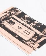 adidas Originals Campervan T-Shirt