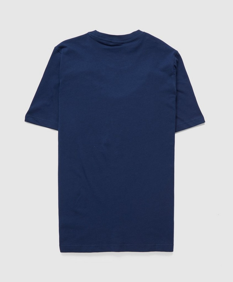adidas Originals Linear Box T-Shirt