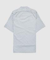 adidas Originals Monogram Print Shirt