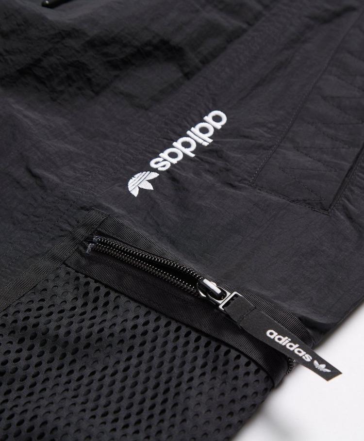 adidas Originals ADV Cargo Pants
