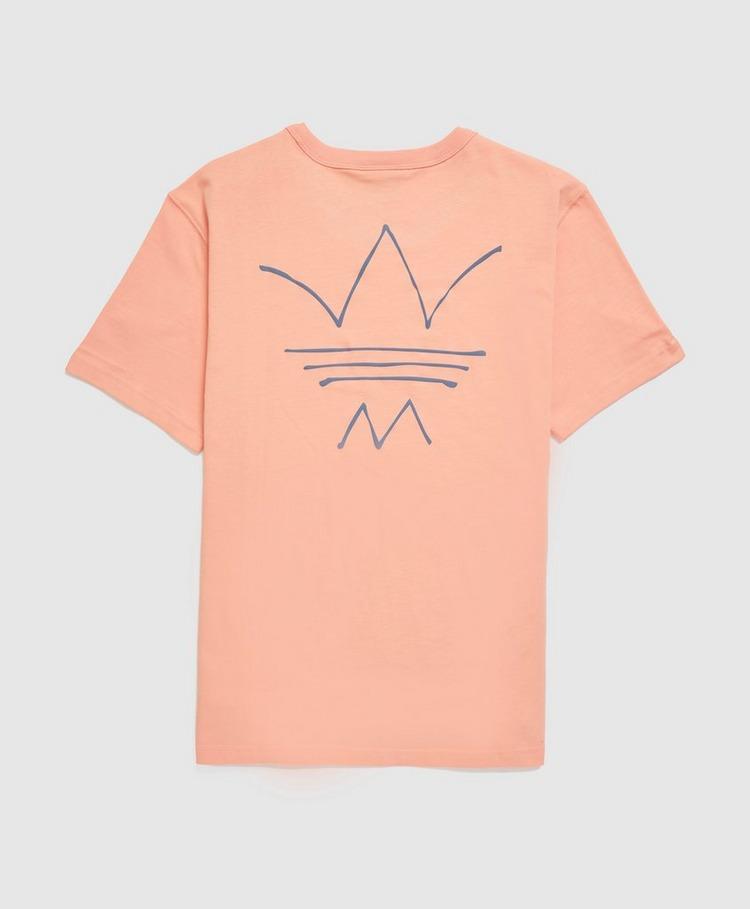 adidas Originals Abstract T-Shirt