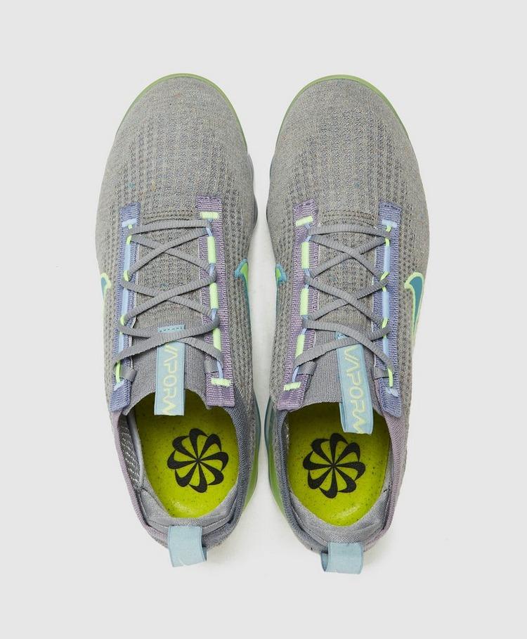 Nike Air VaporMax 2021