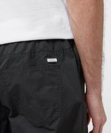 Armani Exchange Skinny Cargo Pants