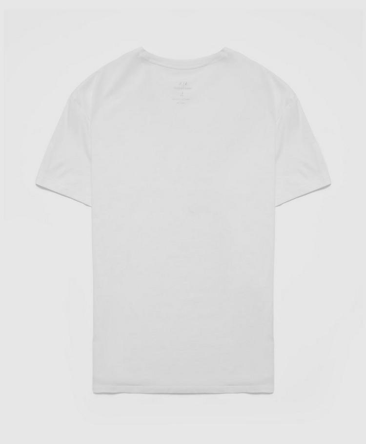 Armani Exchange Core T-Shirt