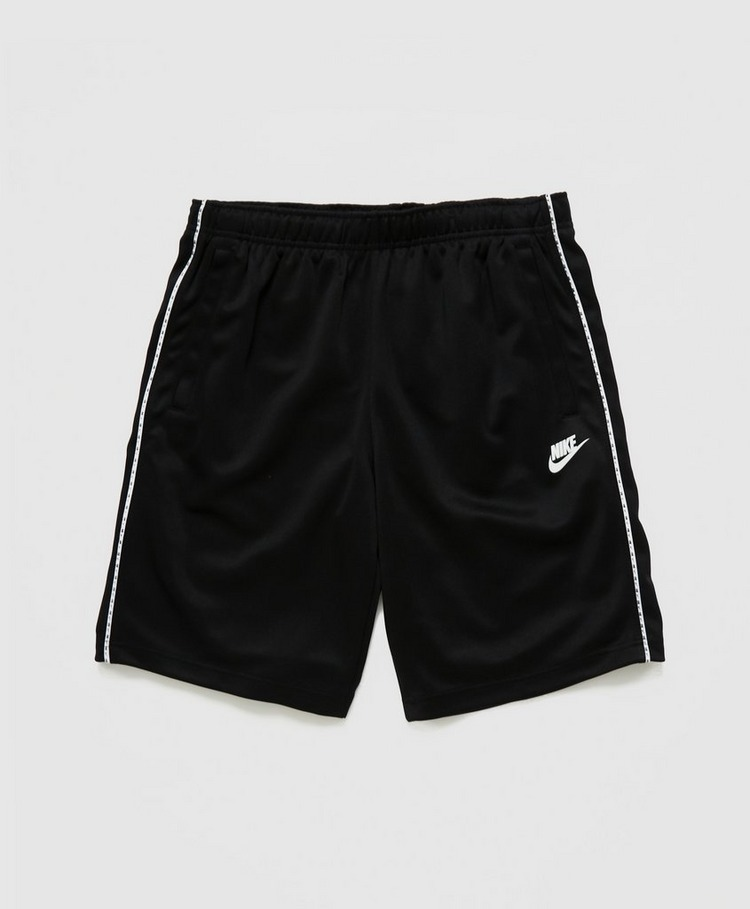 Nike Repeat Polyknit Shorts