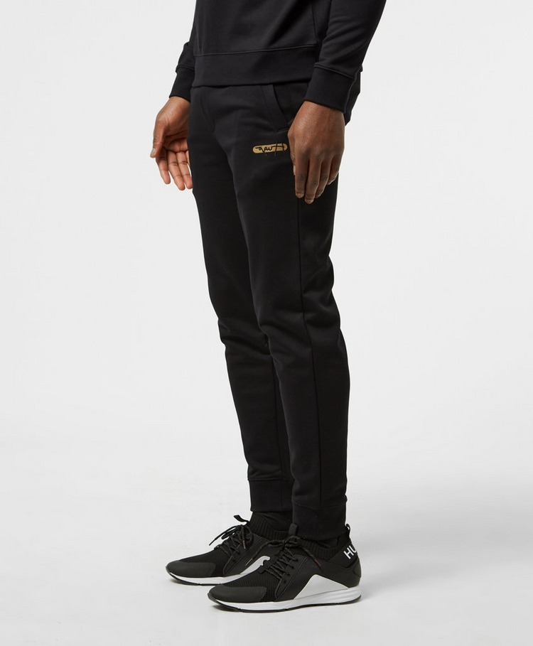 HUGO Dibex Central Logo Track Pants