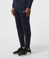 HUGO Dibex Central Logo Track Pants