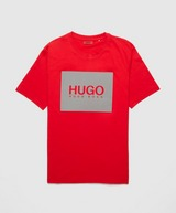 HUGO Dolive Box T-Shirt